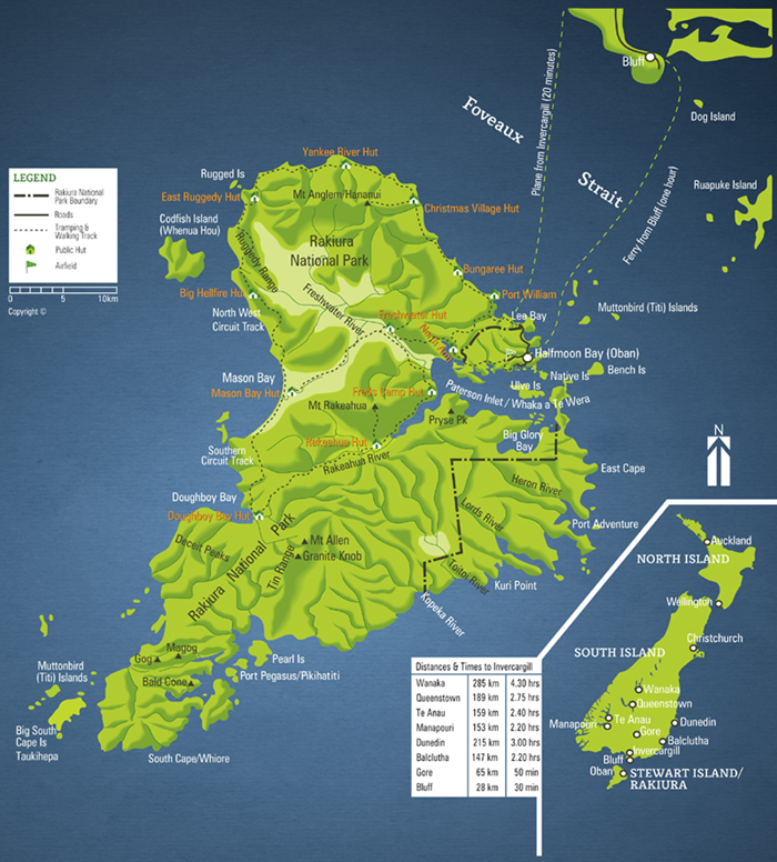 new zealand google maps with Maps on Dominica Physical Maps furthermore 514 as well aucklandtourism co as well Map Of Bairro Alto in addition Jaw Dropping Gravity Defying Parkour Free Running.