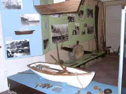 Rakiura Museum