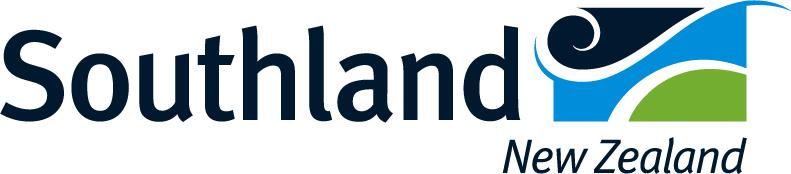 Southland NZ logo