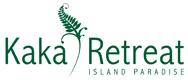 Kaka Retreat logo