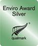 Qualmark Enviro Silver