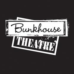 Bunkhouse Theatre logo